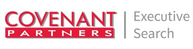 Covenant Partners