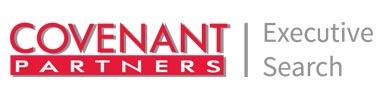 Covenant Partners